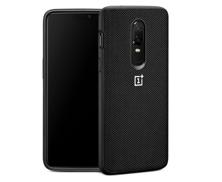 brand new 8359e 95b2a 16 Best OnePlus 6 Cases