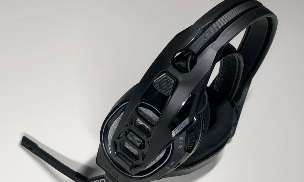 948e5a92c6b Plantronics Rig 800 LX Review: Best Gaming Headset Under $150