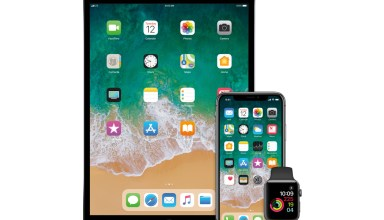 Save big with 50% off the Apple Watch or iPad when you buy mom an iPhone at T-Mobile.