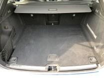 2018 Volvo XC60 Review - R-Design - 3