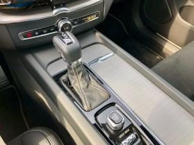 2018 Volvo XC60 Review - R-Design - 6