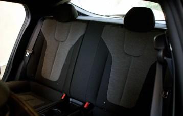 2019 Hyundai Veloster - 7
