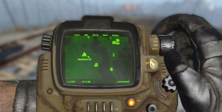 21 Fallout 76 Mods We Want for PS4 & Xbox One