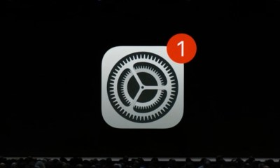 Here's how to install the iOS 12 beta today.