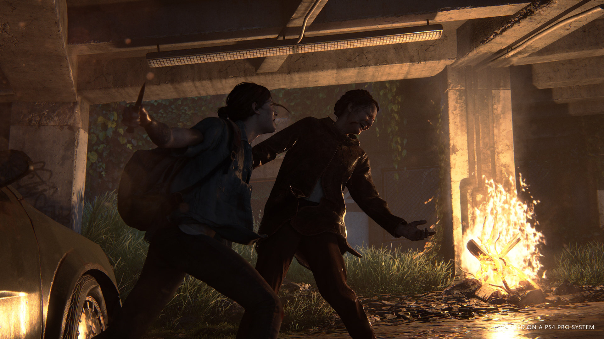 The Last Of Us 2 Which Edition To Buy