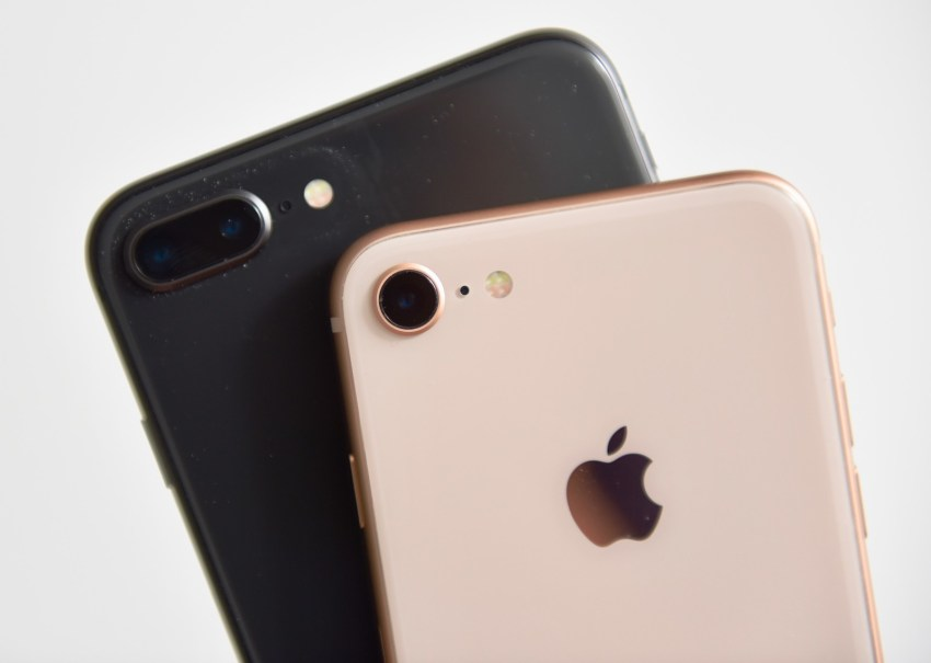 Don't Install iOS 12 Beta If You Can't Deal With Bugs