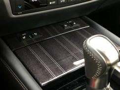 2018 Lexus GS 350 Review - 1