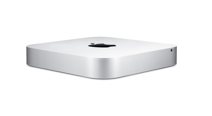 Do you need more power? Wait for the 2018 Mac Mini.
