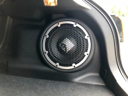 2018 Mitsubishi Outlander Sport Review - 3