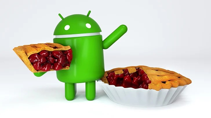 Android 9 0 Pie Problems: 5 Things You Need to Know