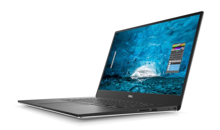 The Dell XPS 15 is a great all around 15-inch MacBook Pro alternative.