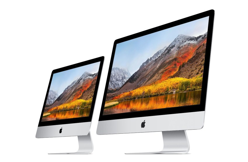 Don't wait if you like the current iMac deals.