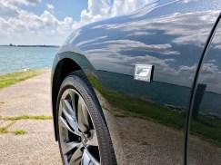2018 Lexus LS 500 F Sport Review - 13