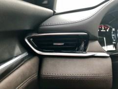 2018 Mazda 6 Review - 5