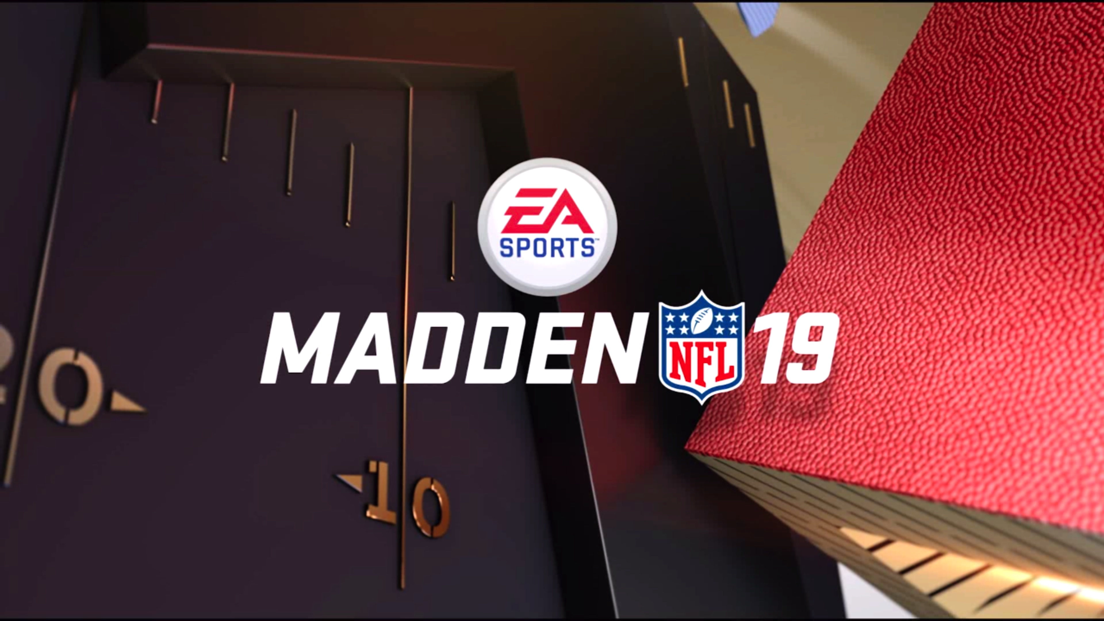 7 Common Madden 19 Problems & How to Fix Them