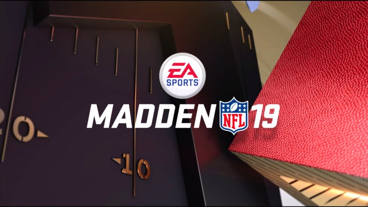 What you need to know about Madden 19 problems, and how to fix them.