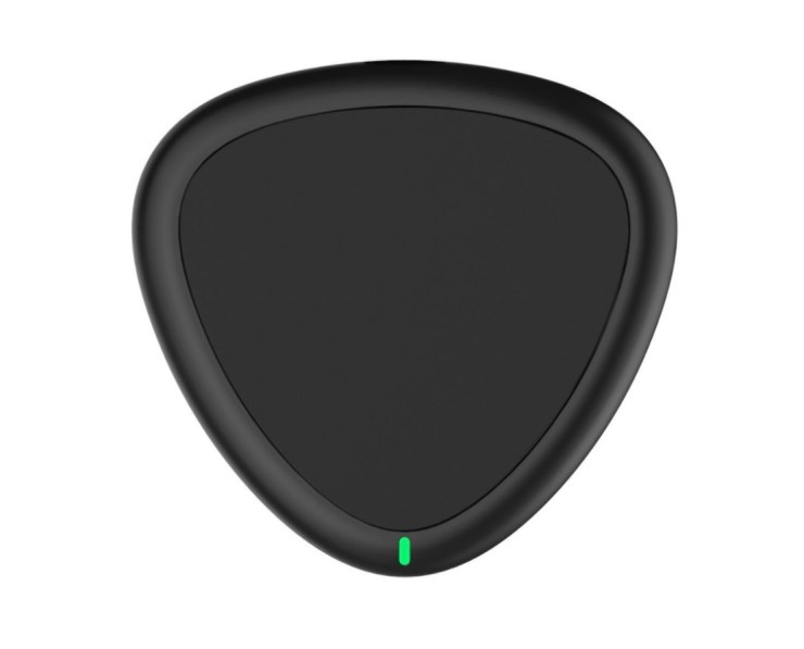 Yootech Wireless Charging Pad