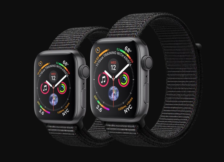 Which Apple Watch Should I Buy in 2019?