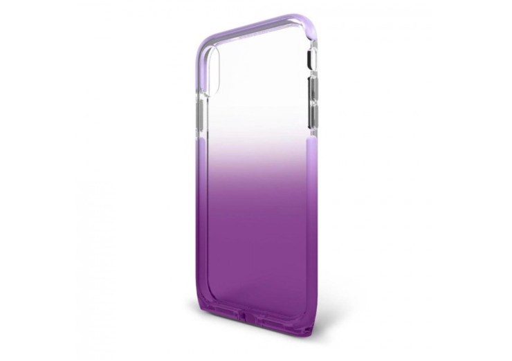 75a7072934 I'm impressed with the look and feel of this affordable iPhone XS case that  also delivers up to 10ft of drop protection. Available in a variety of  colors, ...