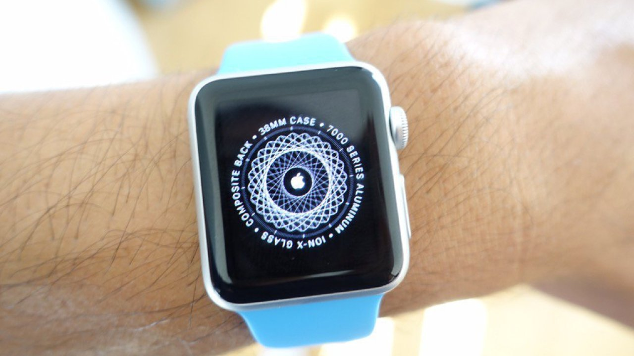 How to Install watchOS 5 3 1 and Upgrade Your Apple Watch