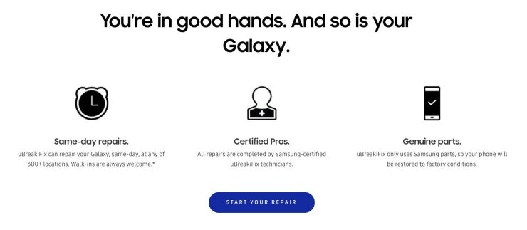 Samsung Premium Care Warranty: Is It Worth It?