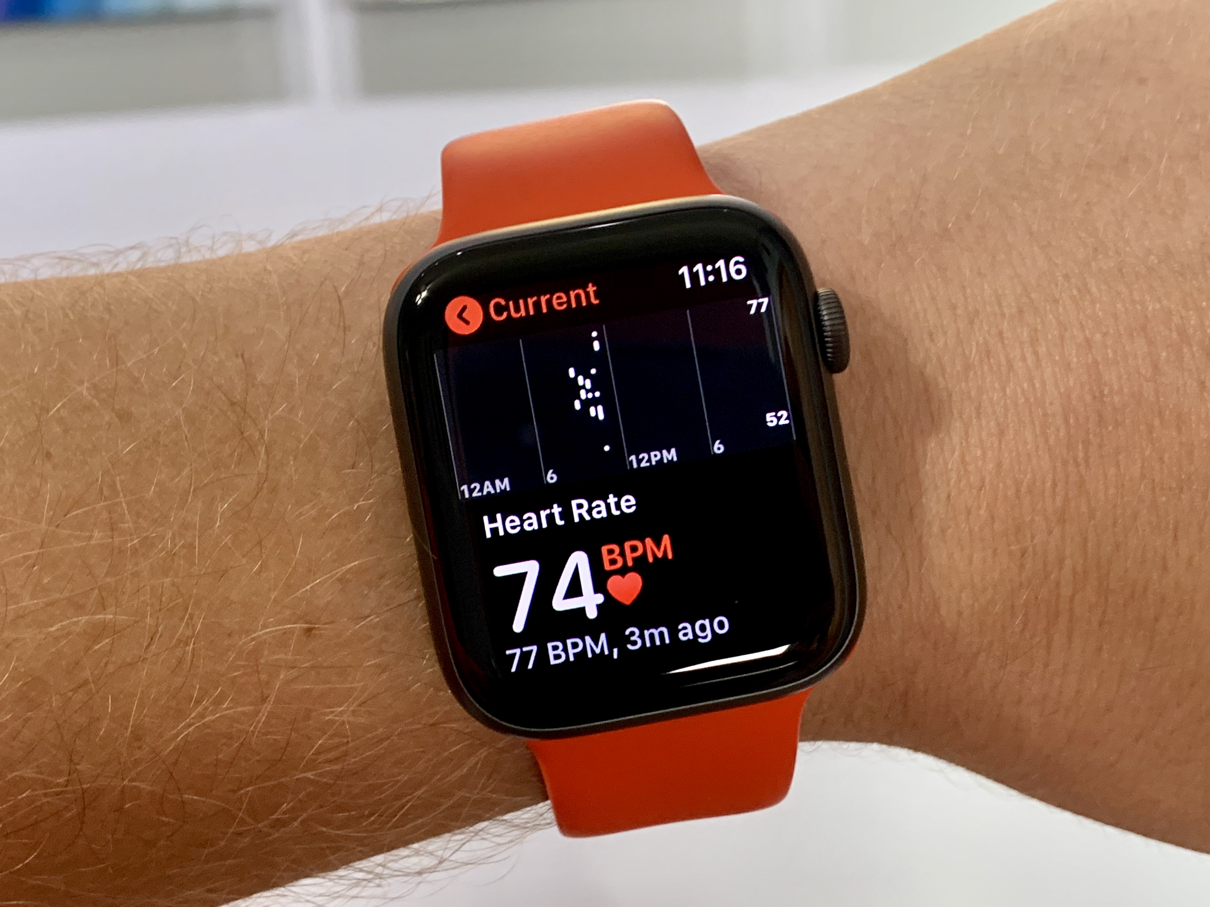 7 Reasons to Wait for the Apple Watch 5 & 5 Reasons Not To