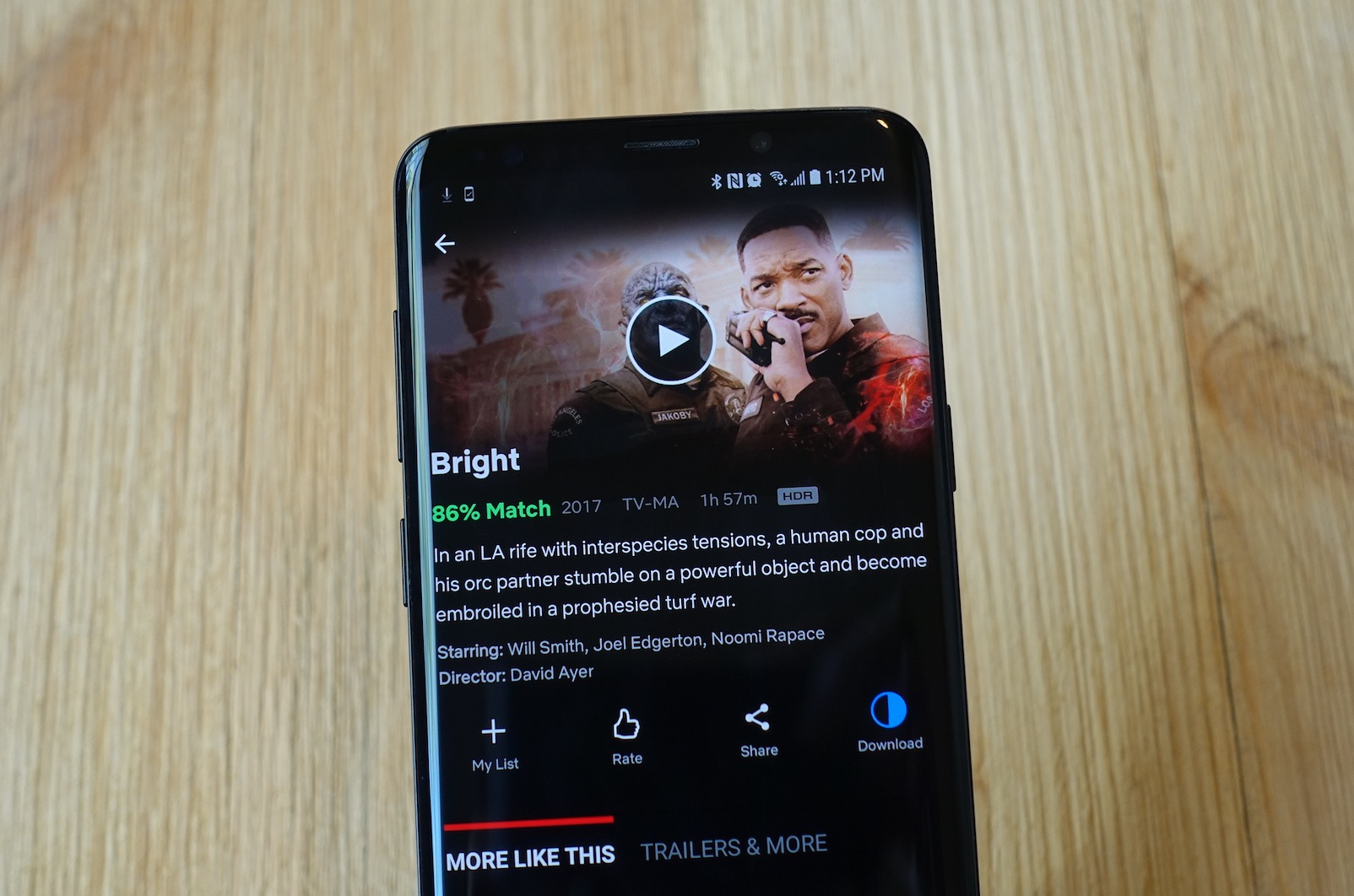can you download amazon prime tv shows to ipad