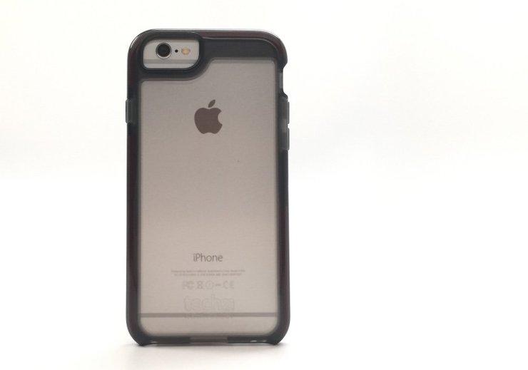 iPhone 6 iOS 12.4.3 Impressions & Performance