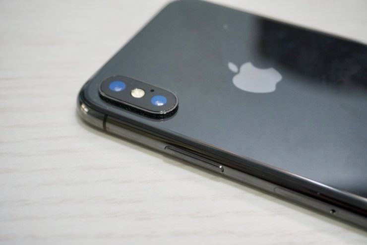 You Can Downgrade Your iPhone X