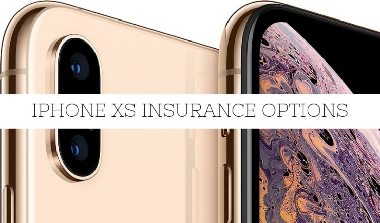 Here are the best iPhone Xs AppleCare+ alternatives and how they stack up with AppleCare+ in 2018.