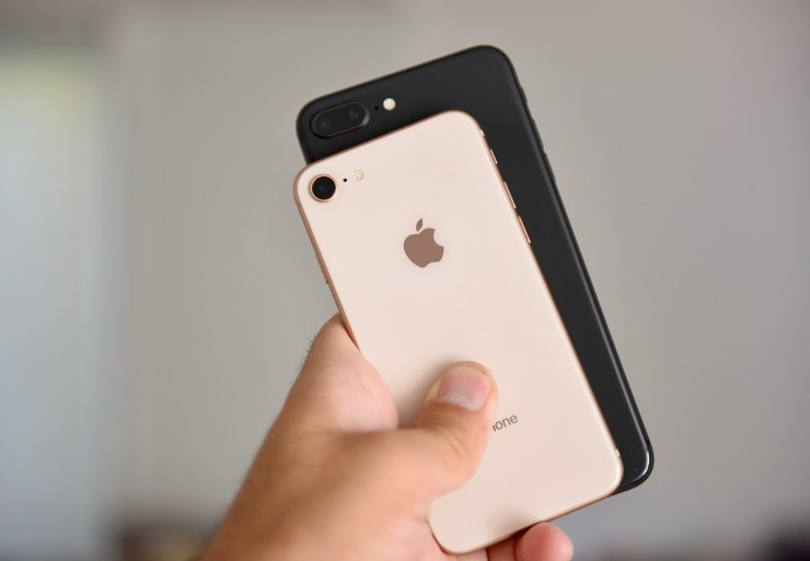 Lock in your iPhone trade-in value now, and you will score a bigger payoff.