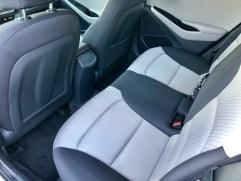2018 Hyundai Ioniq Hybrid Review - 12