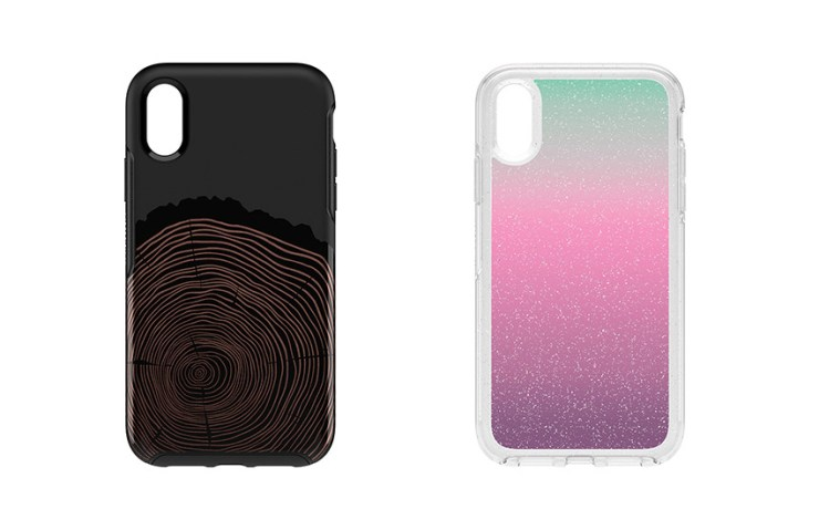 OtterBox iPhone XR Cases