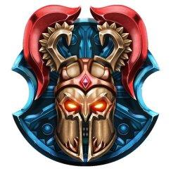 Black Ops 4 Prestige Emblems - 5