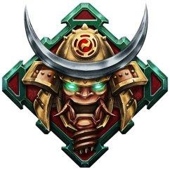 Black Ops 4 Prestige Emblems - 6