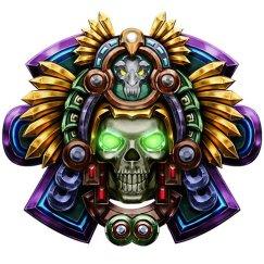 Black Ops 4 Prestige Emblems - 7