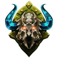 Black Ops 4 Prestige Emblems - 9