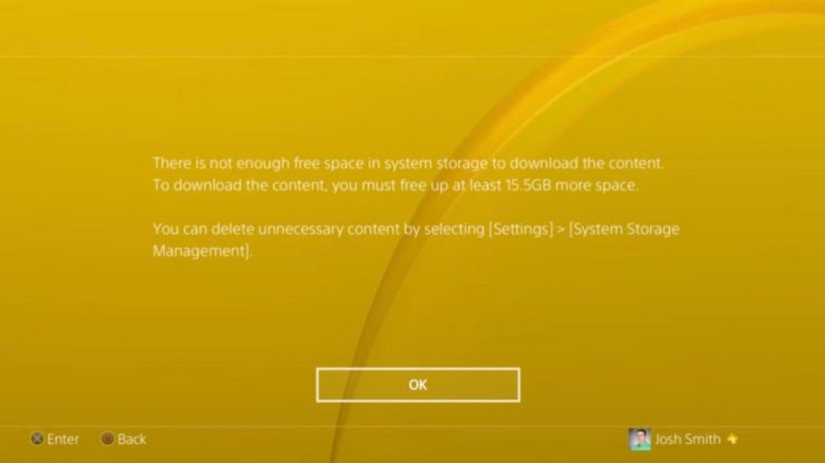 You can solve Call of Duty: Black Ops 4 installation problems easily.