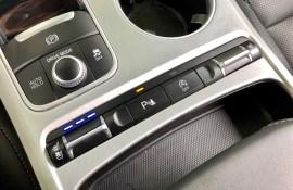 Kia Stinger GT2 Review - 11