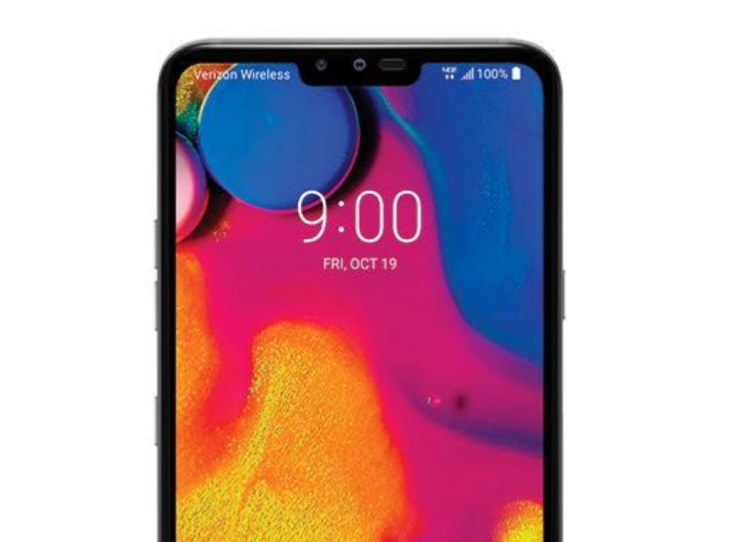 10 Common LG V40 Problems & How to Fix Them 4