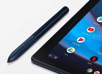Pixel-slate-pen