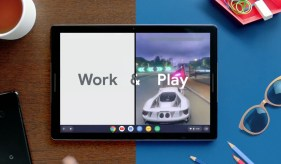 Pixel-slate-workplay