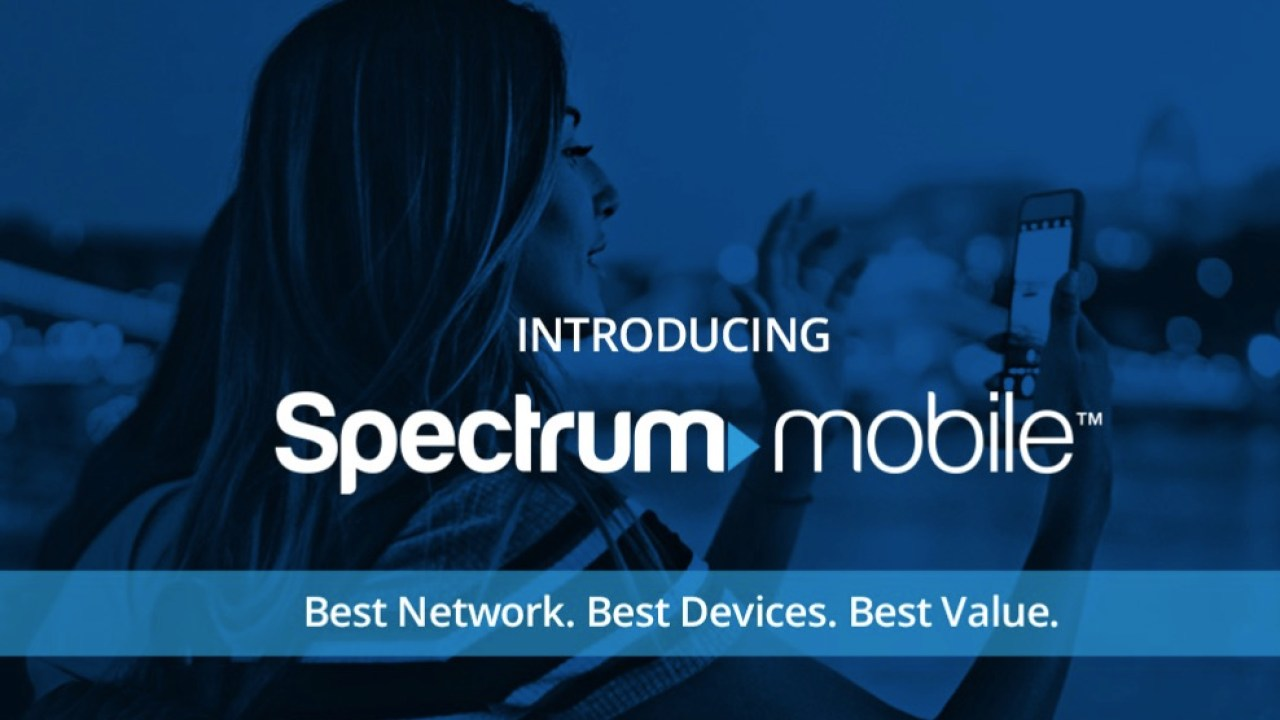 Is Spectrum Mobile Worth It? What You Need to Know in 2019