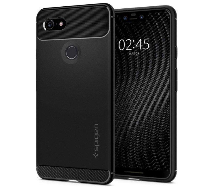 outlet store e146f fa3fc 15 Best Google Pixel 3 XL Cases