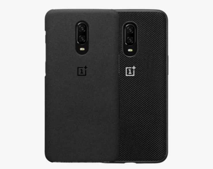 quality design 9e910 c5d9f 15 Best OnePlus 6T Cases