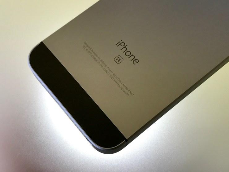 iPhone SE iOS 12.4.1 Problems & Fixes