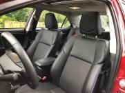 2018 Toyota Corolla Review - 1