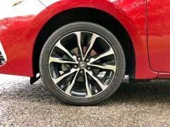 2018 Toyota Corolla Review - 6