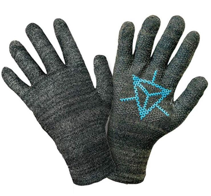 GliderGloves (Thin)