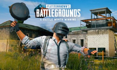 The essential PUBG tips for PS4 and Xbox One.
